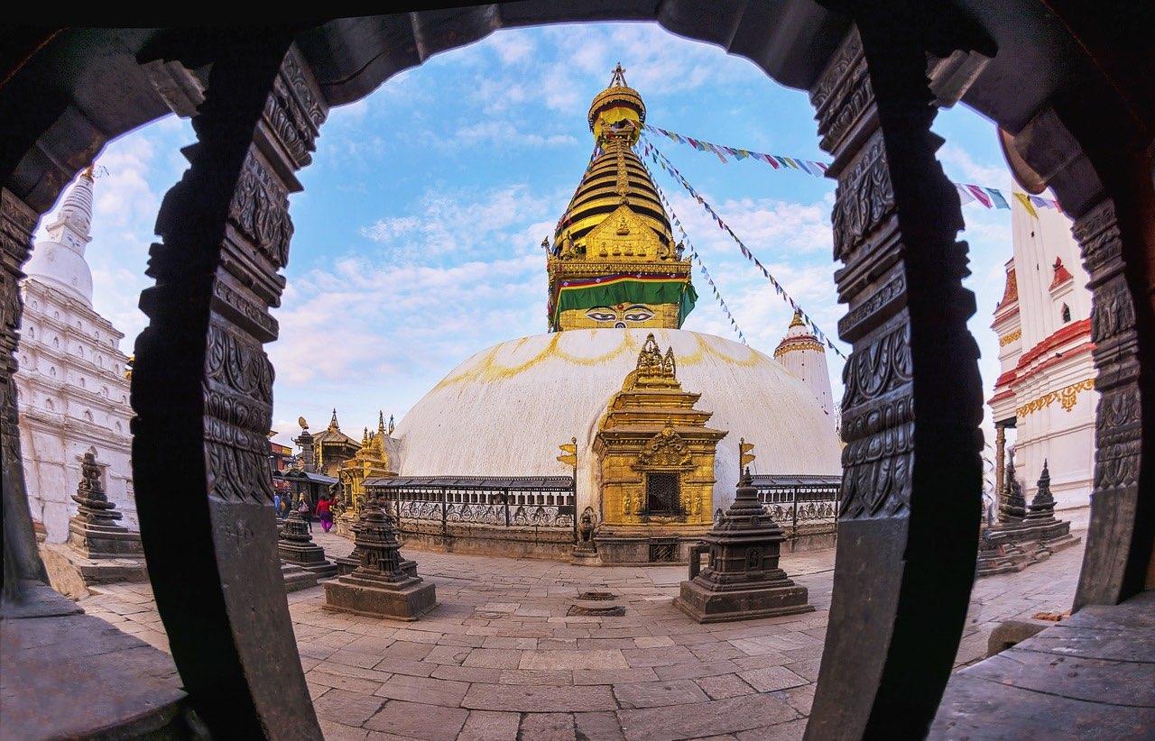 Kathmandu_Nepal_Architecture_PD