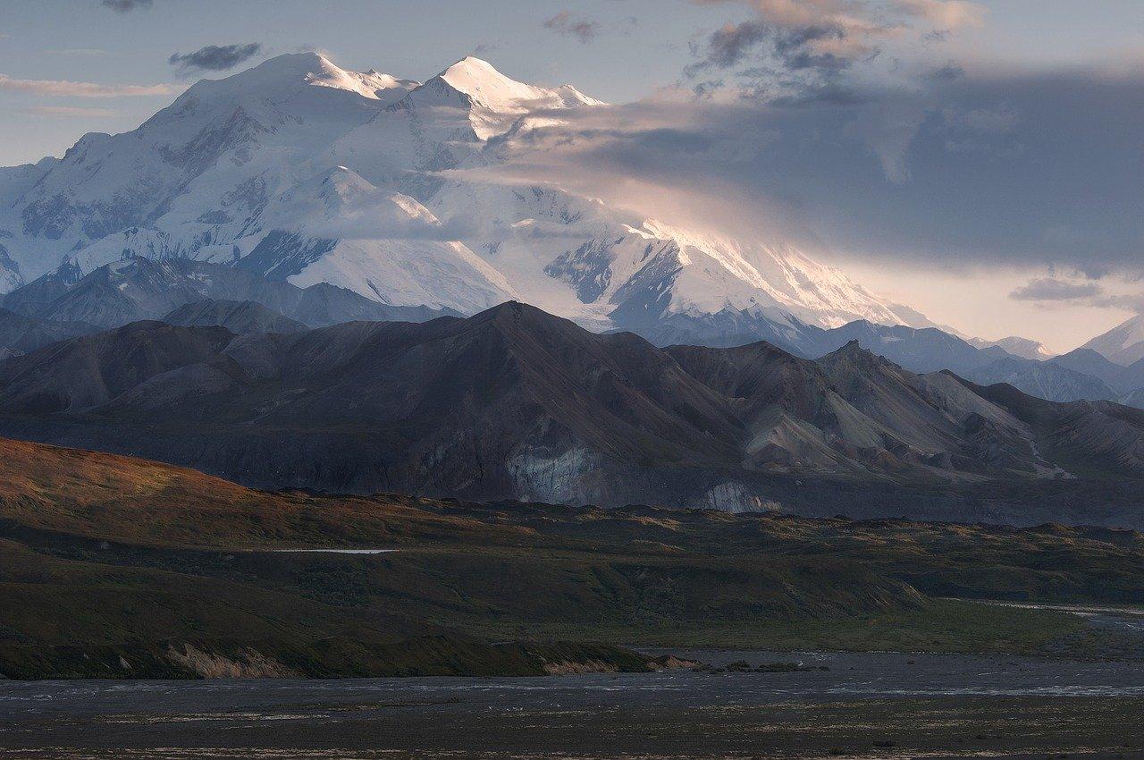 Mt Denali_Alaska_PD