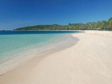 Fiji. Nanuya_Lailai