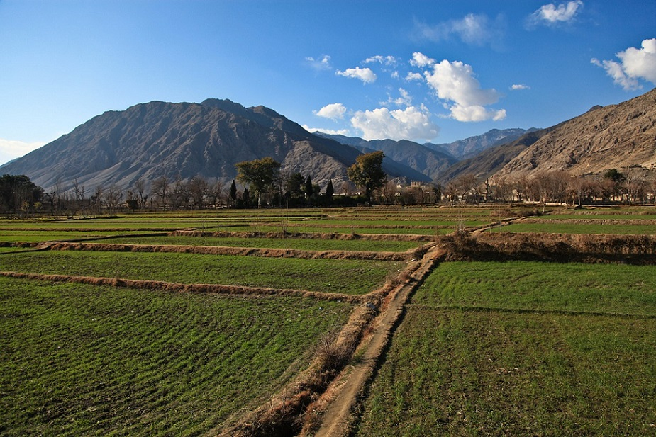 afghanistan-farming_landscape_PD