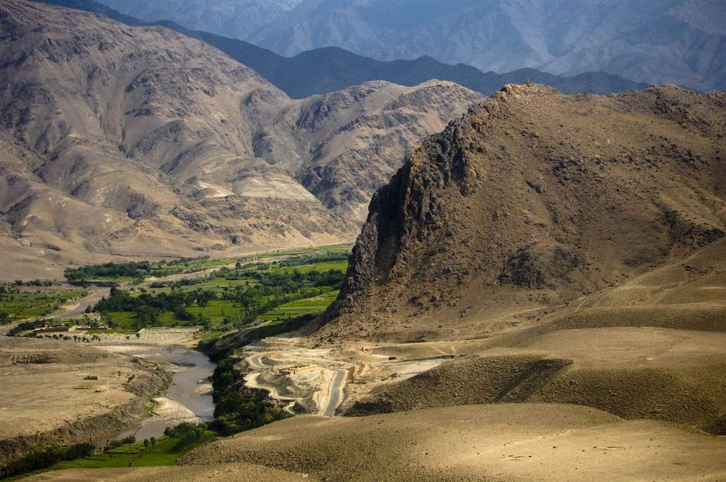 afghanistan-mountains-landscape
