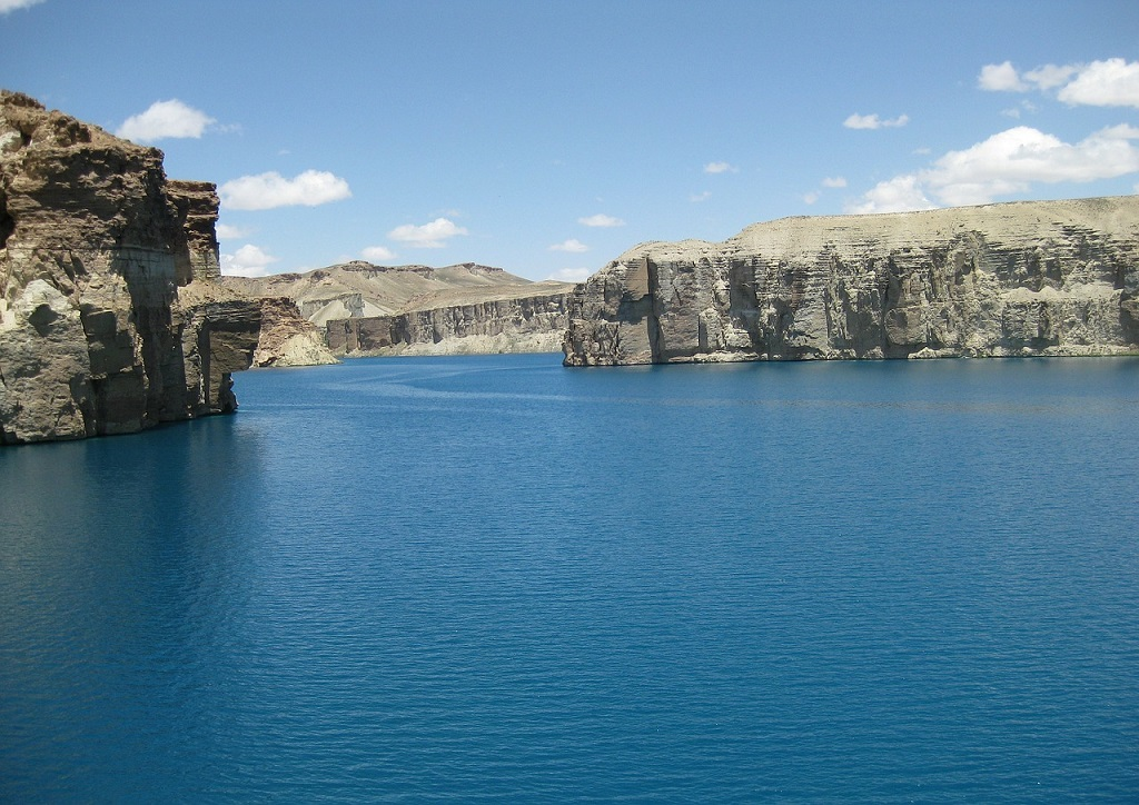 afghanistan_lake_band-e-amir_PD