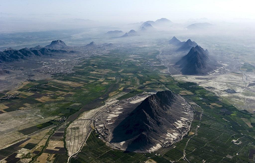 afghanistan_landscape_PD