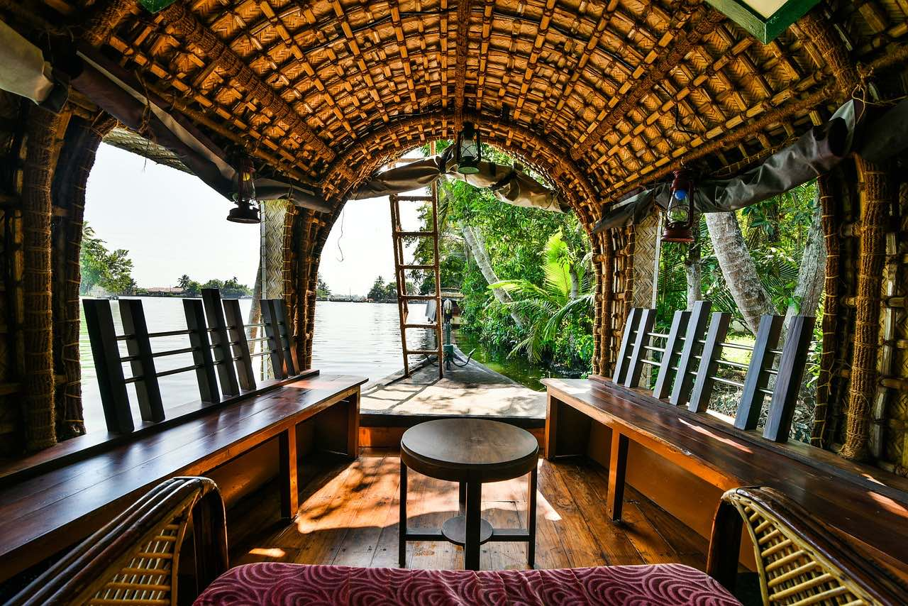 houseboat_backwater_kerala_PD
