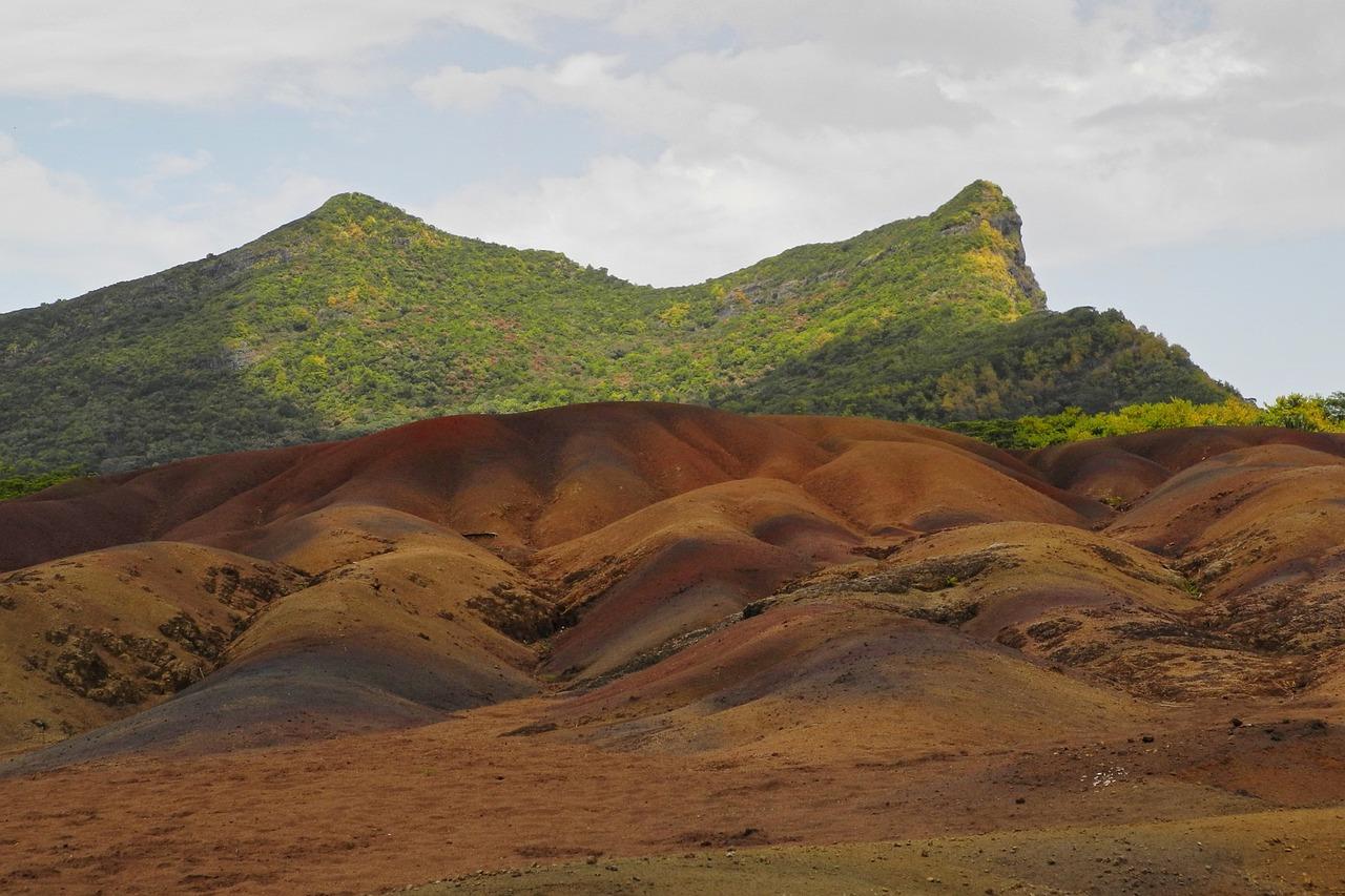 Mauritius colored sand_PD