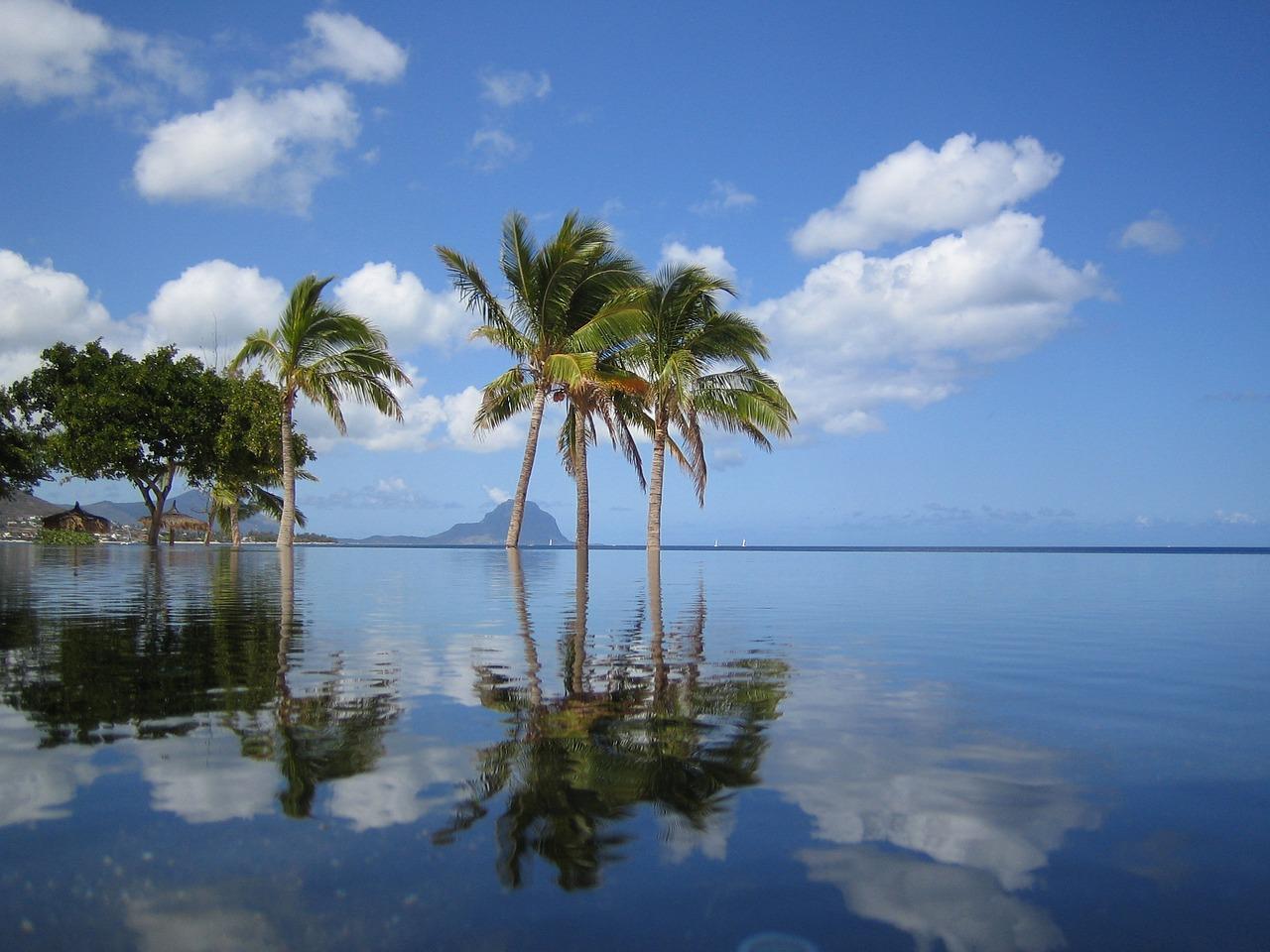 mauritius_ocean beach_PD