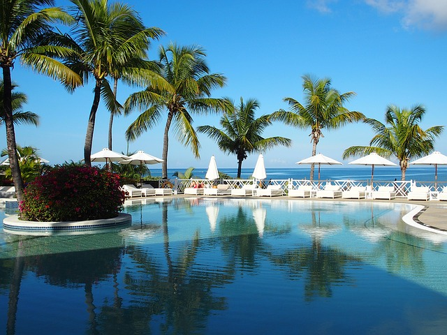 top places to visit in Mauritius_PD