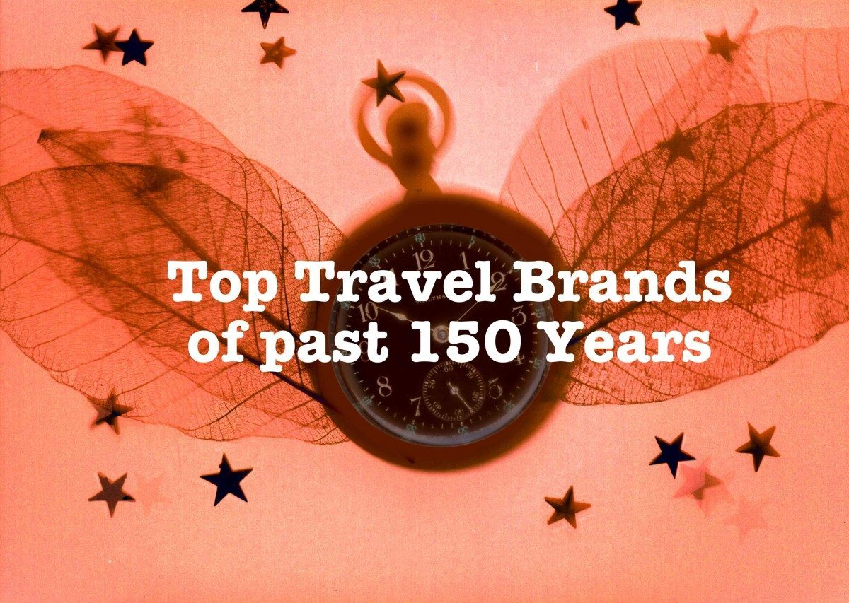 top travel brands infographic_AOT