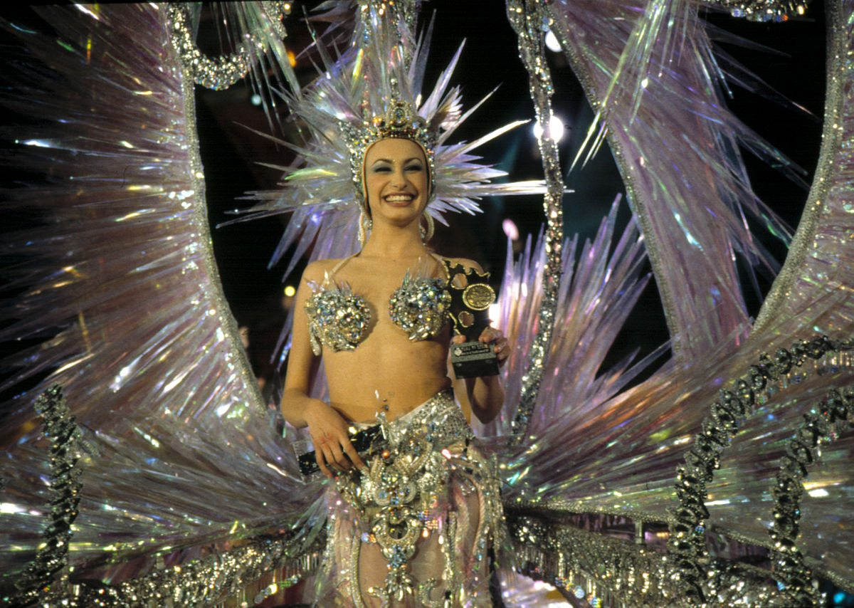 image_carnival_queen_candidate_carnaval