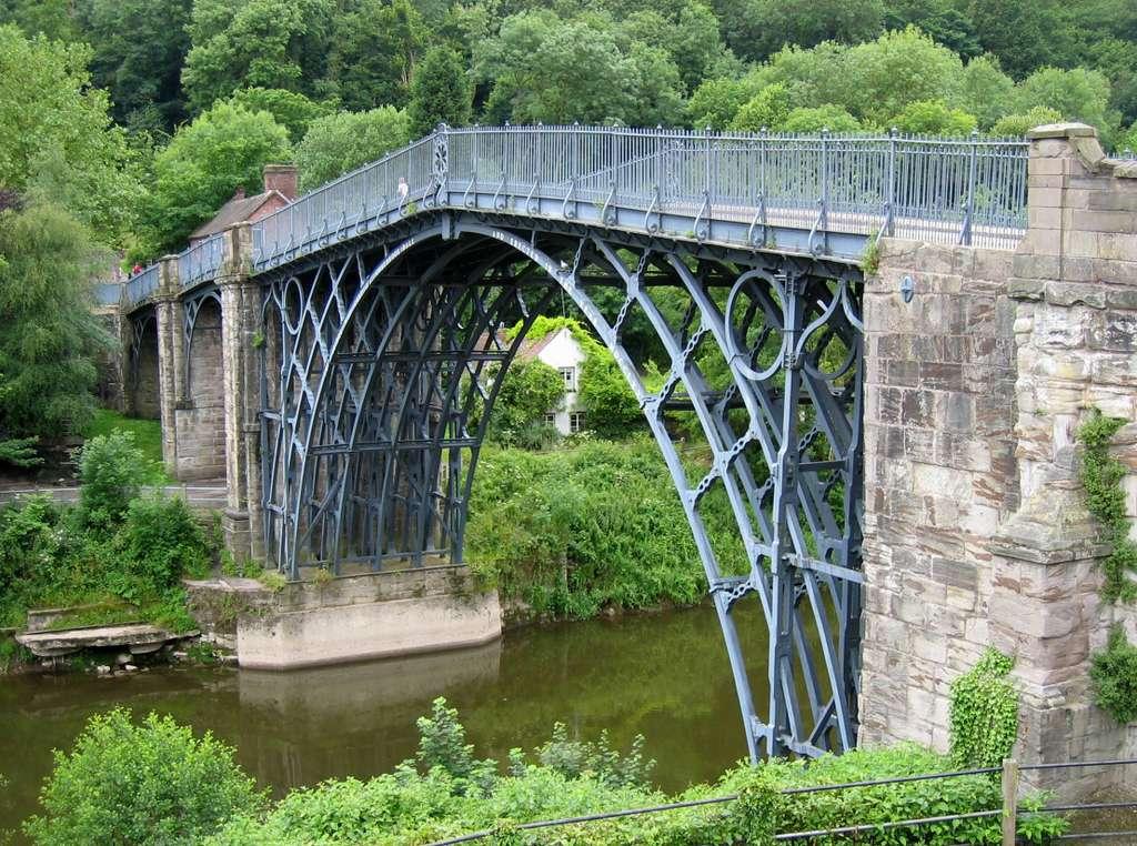 1200px-ironbridge_6_CC