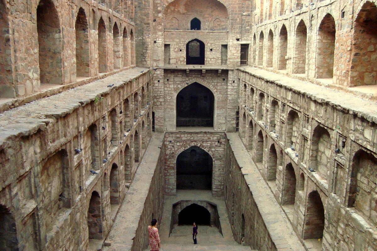 Image_Shaniwar_Wada_fort_Pune