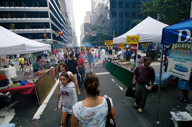 Image_Brazilian_Street_Fair