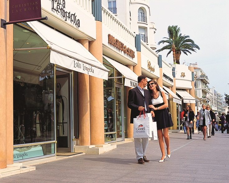 Image_cannes_shopping