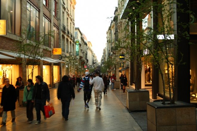 Image_bordeaux_rue-sainte-catherine