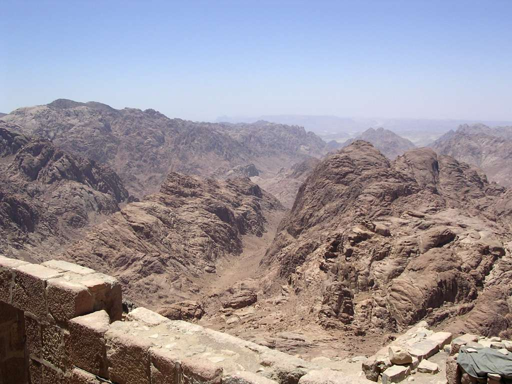 View_From_Sinai_PD