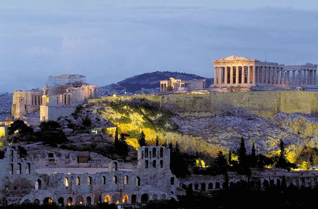 acropolis-parthenon-athens-greece_PD