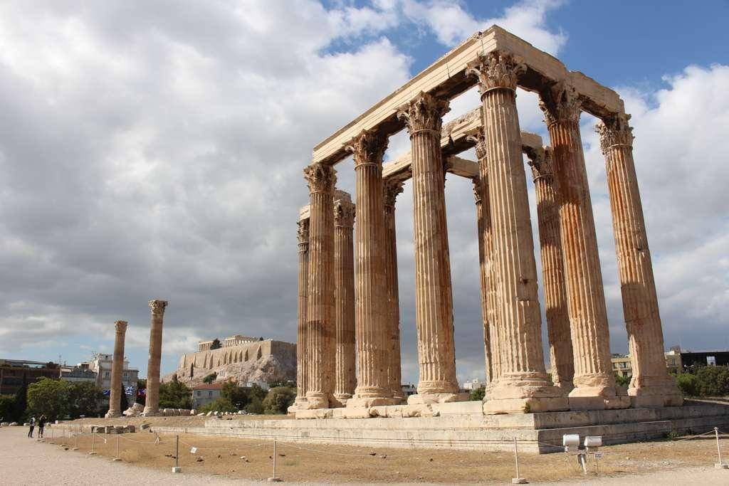 athens-greece-acropolis-antique_PD