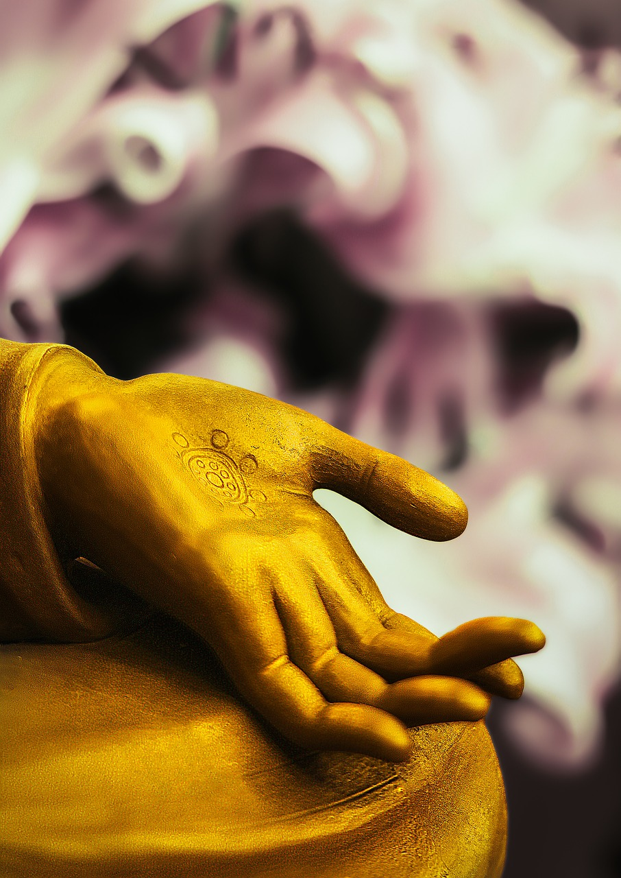 buddha-statue_PD