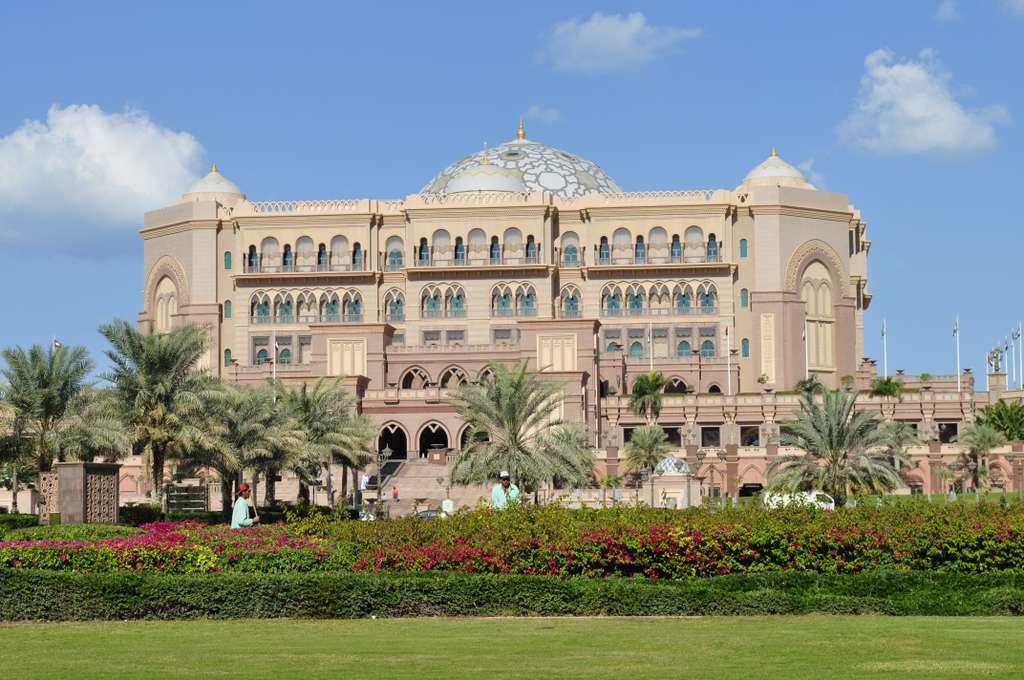 emirates-palace-hotel-abu-dhabi_PD