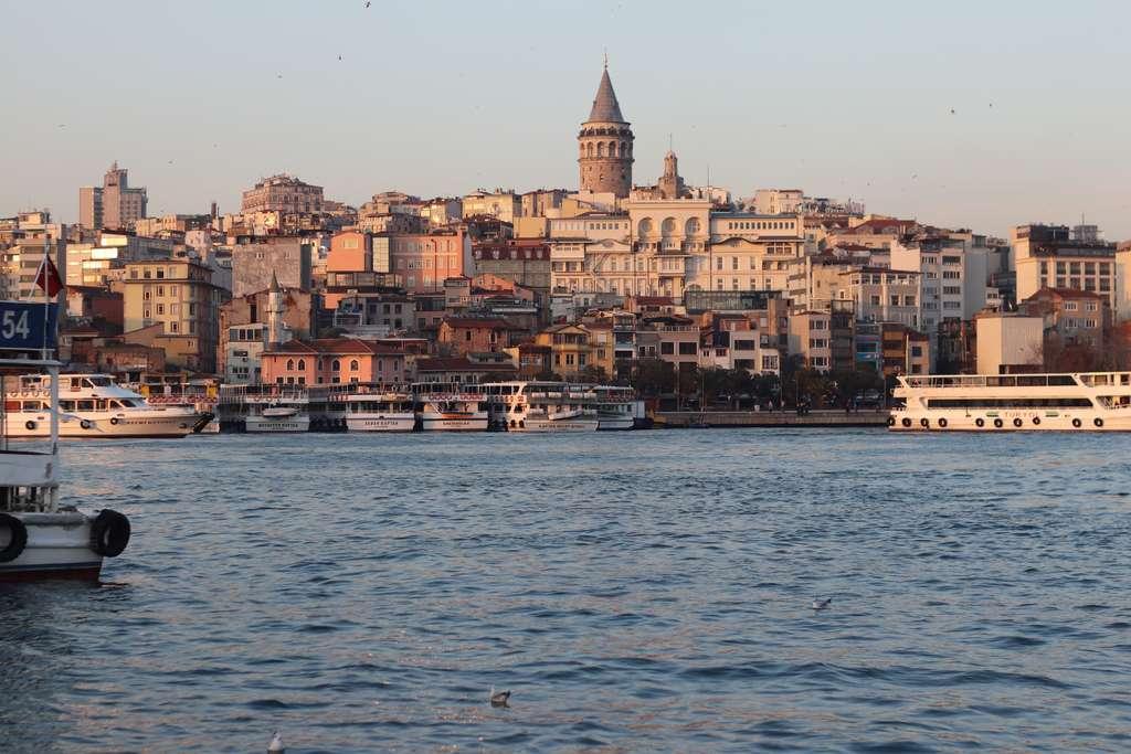 galata-istanbul-marine-tower