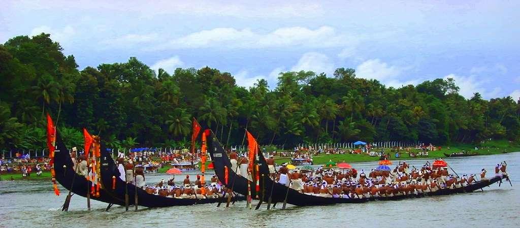 image_aranmula_boat_race_kerala_CC