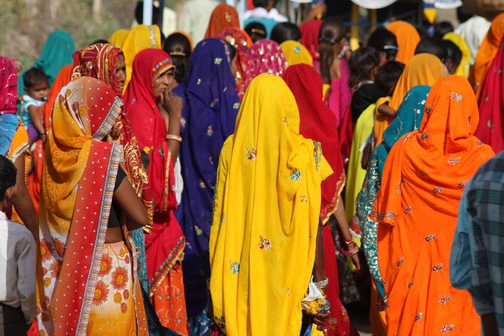 india-wedding-saree-women_PD