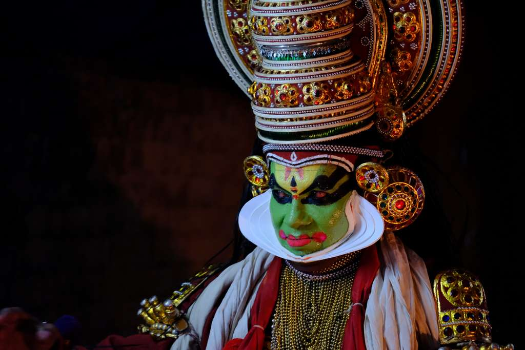 kathakali-dance-india-kerala_PD