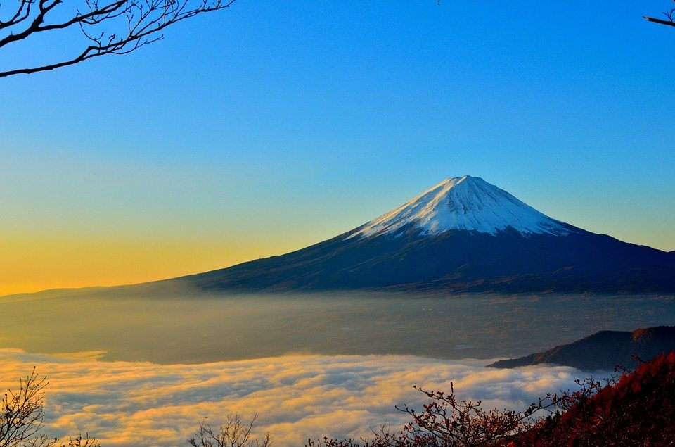 Image_Mt._Fuji_5th