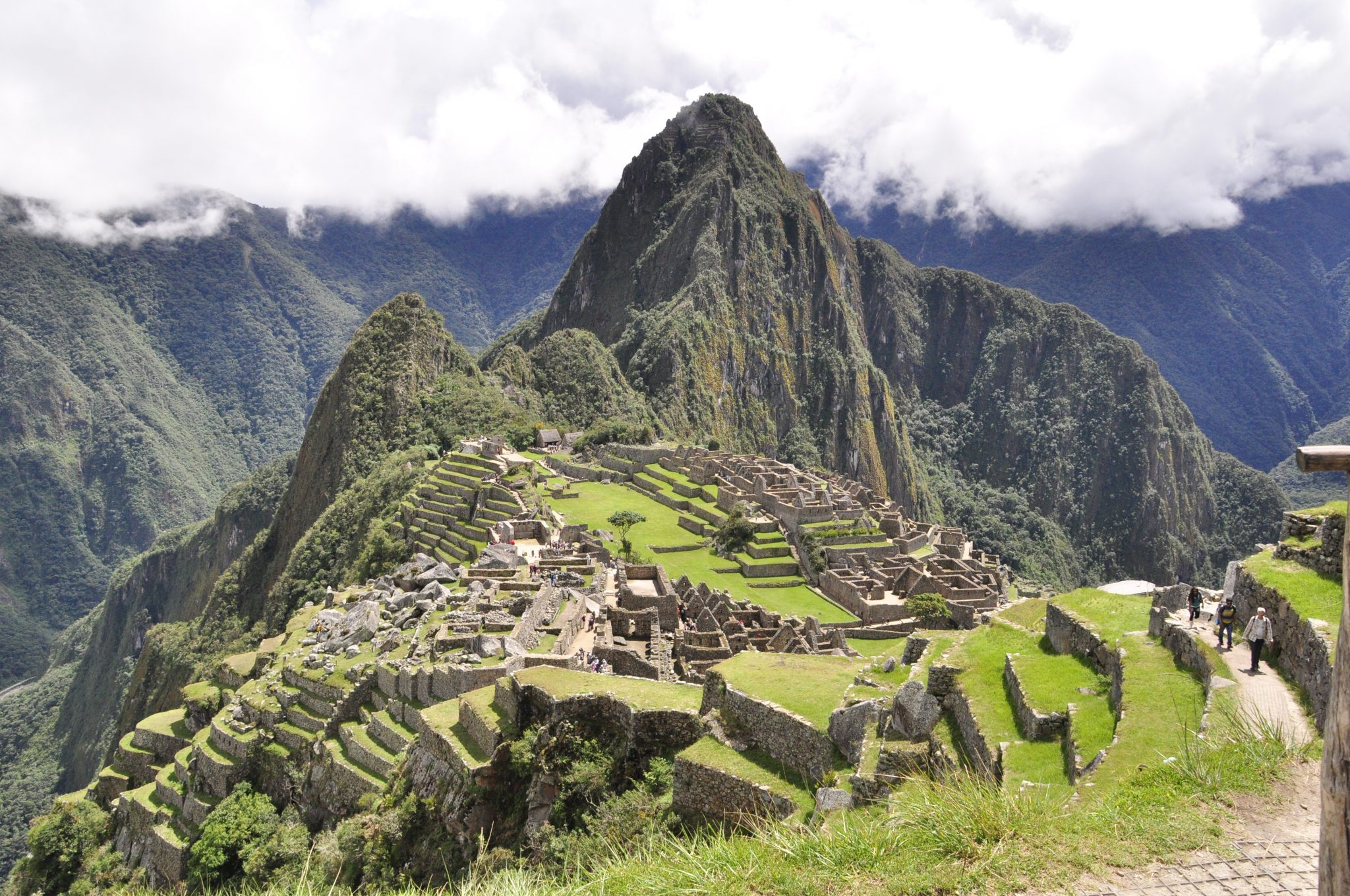 peru-andes-mountains-heaven_PD