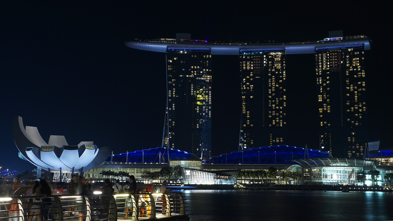 singapore_travel guide_PD