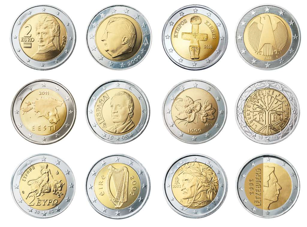 евро-2-монета-валюты-европа_PD