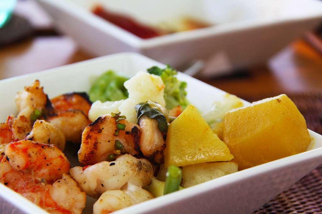креветки-картофель-овощи-питание_PD