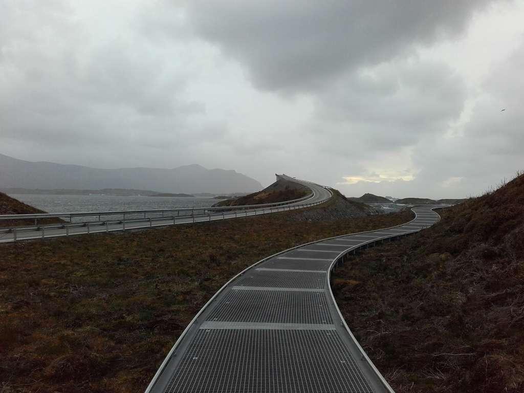 норвегия-atlanterhavsveien-шторм_PD