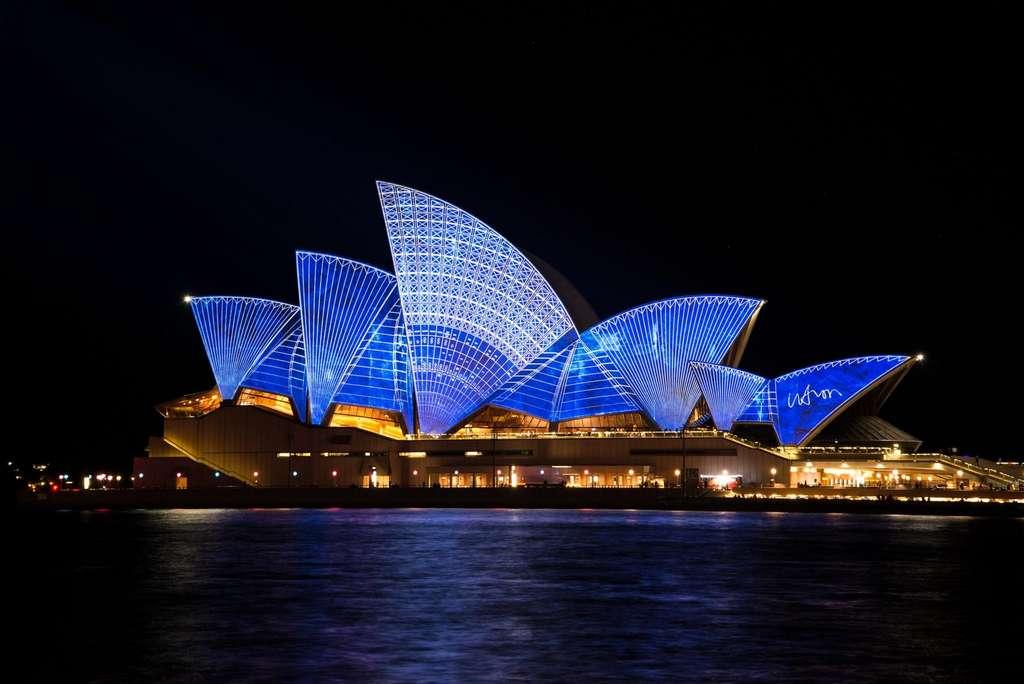 сидней-опера-дом-австралия_CC