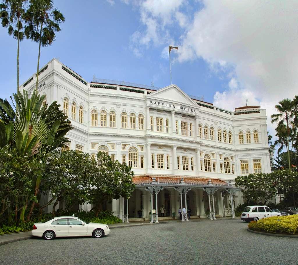 сингапур-отель-raffles-ориентир_PD