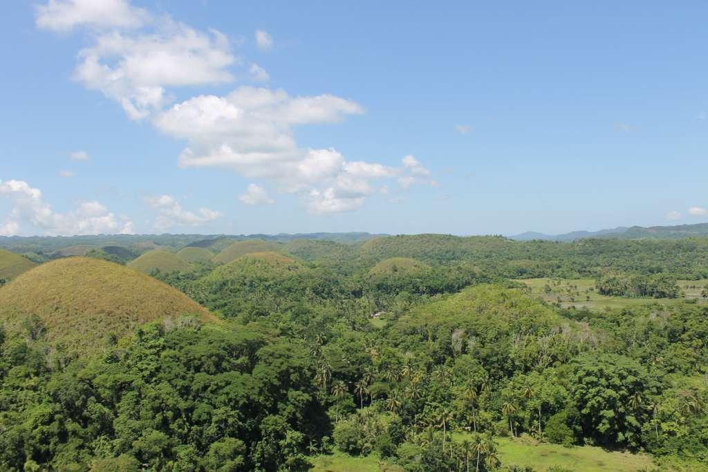 шоколадные-холмы-филиппины-бохол_PD