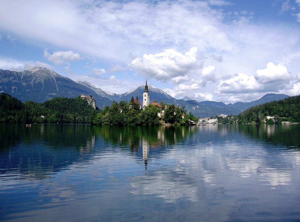 Image_Slovenia