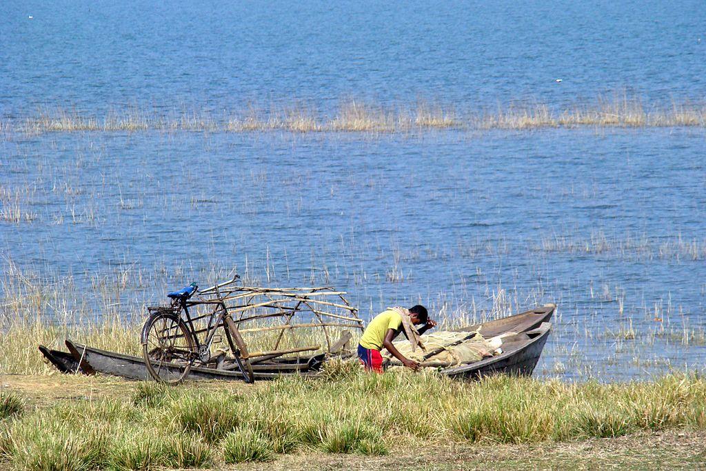 image_hirakud_fisherman