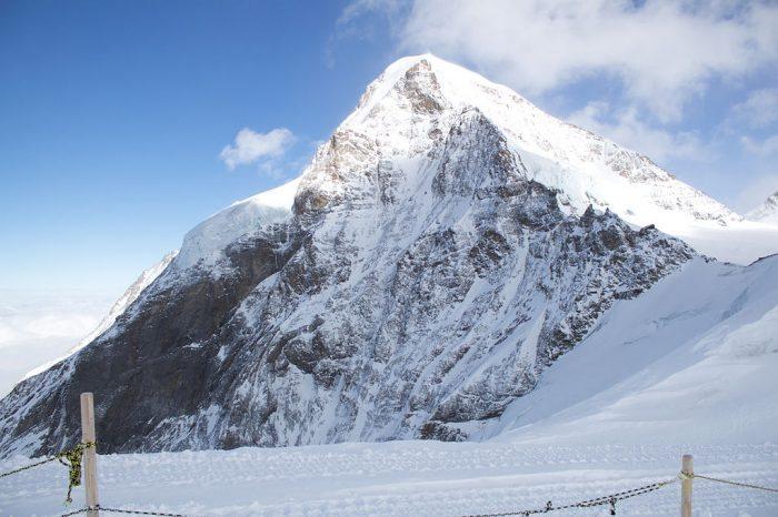 Image_Jungfrau_Swiss_Alps