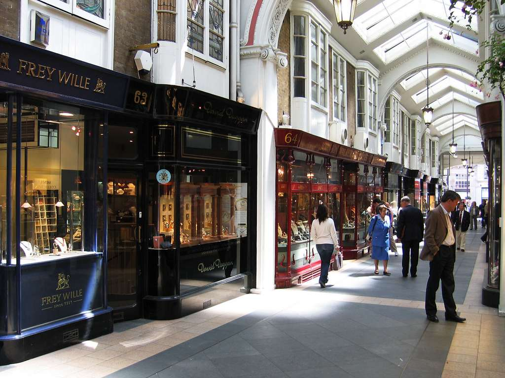 1024px-burlington_arcade_shops_CC