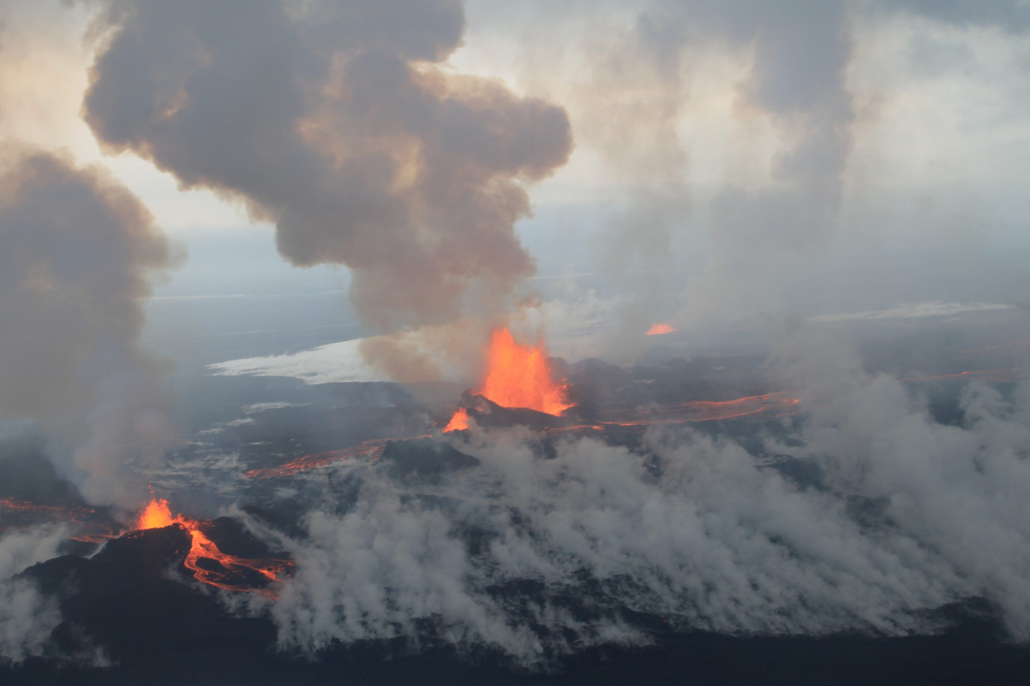 image_volcano