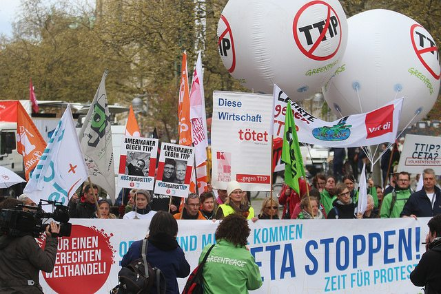 Image_ttip_demonstration