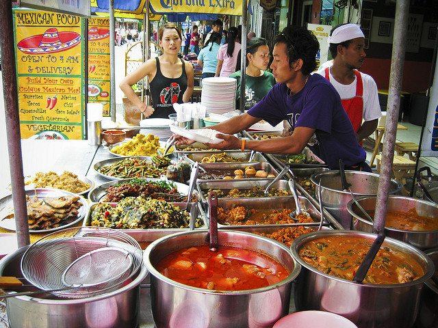 Image_Bangkok_Streetfood