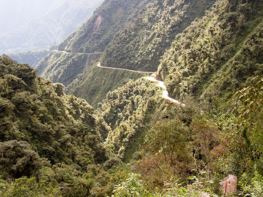 image_view_death_road