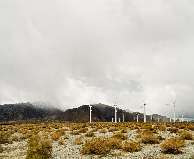 Image_Palm_Springs_Windmil_California