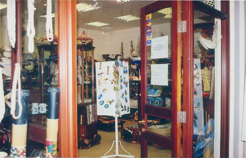 Image_entrance_shop