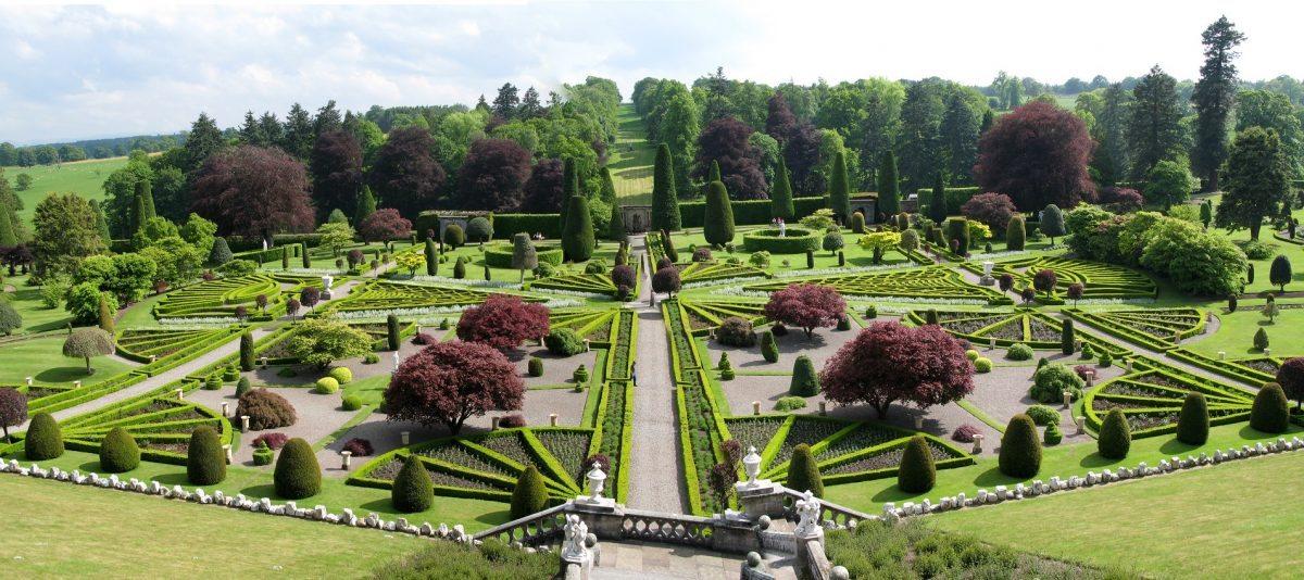 Best_Gardens