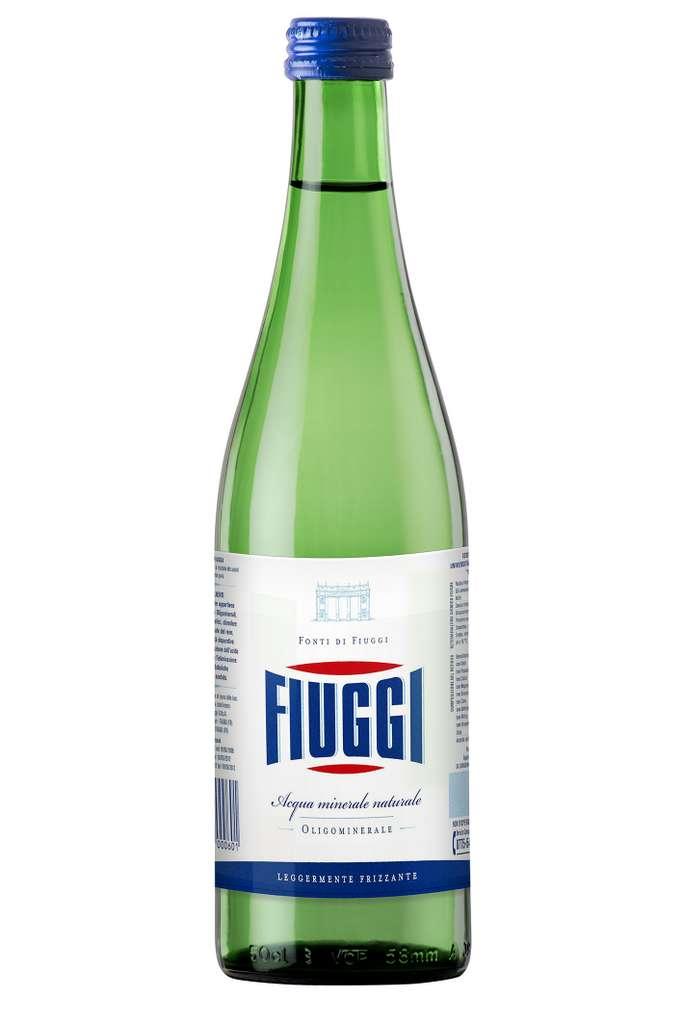 Fiuggi_Sparkling_Water_CC