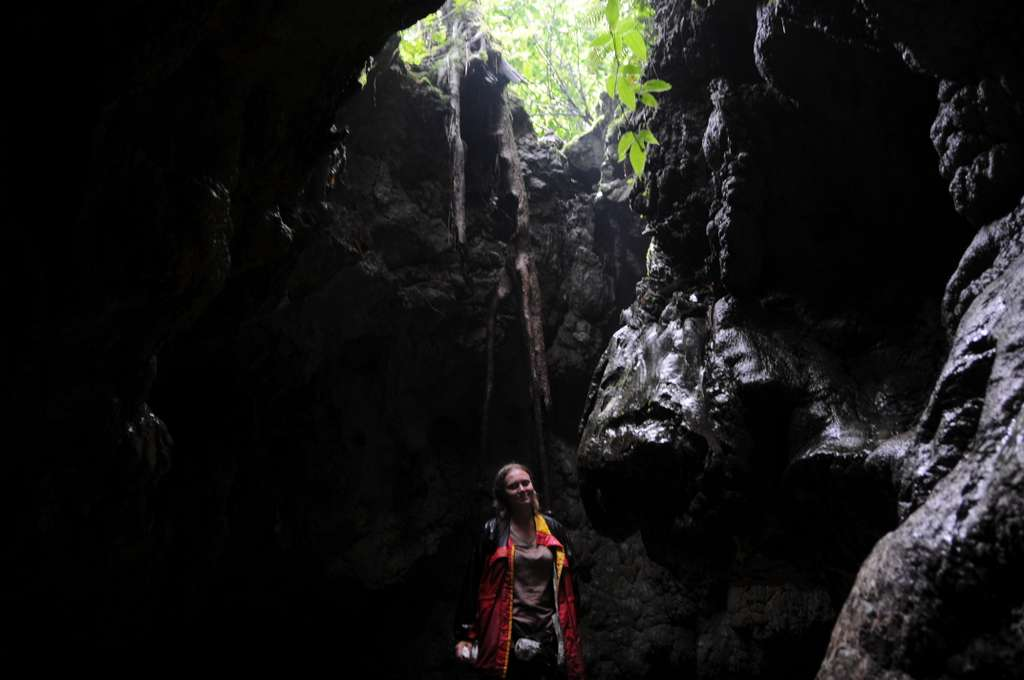 Image_Caving_adventures_in_Meghalaya_India_CC
