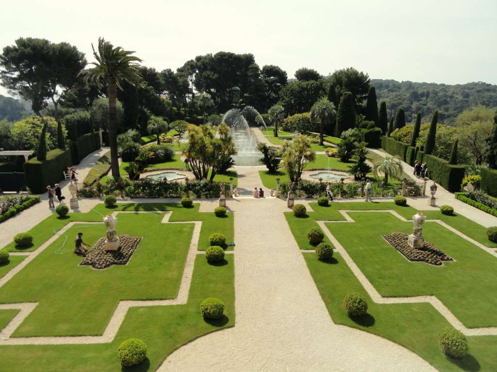 Image_Gardens_of_the_Villa_Ephrussi_de_Rothschild_PD
